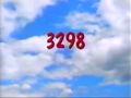 FF822245-AD9D-4D10-8F16-F20425B6C096