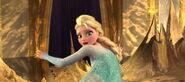 Frozen-disneyscreencaps.com-8440