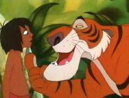 Jungle-cubs-volume01-mowgli-and-sherekhan04
