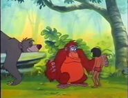 Jungle-cubs-volume03-baloo-kinglouie-and-mowgli01