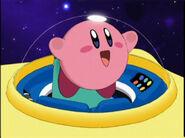 Kirby1 10
