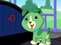 Leapfrog The Amazing Alphabet Amusement Park DVD.mp4 000759160