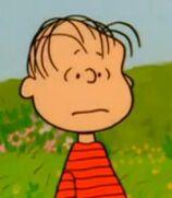 Linus-van-pelt-play-it-again-charlie-brown-2.53