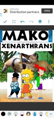 MKXNRTHRNS Poster.png