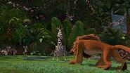 Madagascar-disneyscreencaps.com-7607