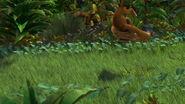 Madagascar-disneyscreencaps.com-7636