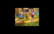 No618104-reader-rabbit-1st-grade-windows-screenshot-one-of-the-best