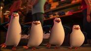 Penguins-disneyscreencaps.com-4170