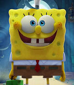 Spongebob-squarepants-the-spongebob-movie-sponge-on-the-run-7.51