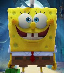 Spongebob-squarepants-the-spongebob-movie-sponge-on-the-run-7.51.jpg