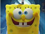 SpongeBob (Rango; 2011)