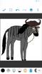 Stanley as Wildebeest