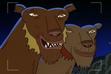 TWT Lionesses
