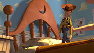 Toy-story-disneyscreencaps.com-75