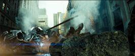 Transformers-movie-screencaps.com-15456