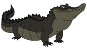 Axel the Alligator.png