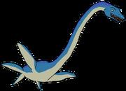 Dennis the Plesiosaurus.png