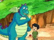 Dragon-Tales 13
