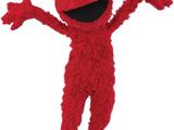Elmo's World: Elmo's Big Discoveries
