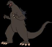 Godzilla 1989 godzillathemonstrousmission.png