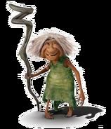 Gran (the Croods)