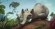 Horton-who-disneyscreencaps.com-3067
