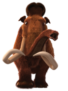 Kisspng-manfred-sid-scrat-woolly-mammoth-ice-age-ice-age-5ab75cd70fa954.9223041915219662950642