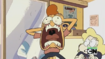 Lars Scream
