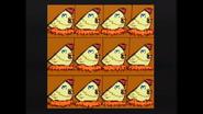 Leapfrog Chickens
