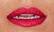 Rita Ora's Mouth Screen