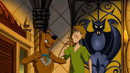 Scooby-doo-music-vampire-disneyscreencaps.com-2107