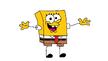 SpongeBob in My Style 3