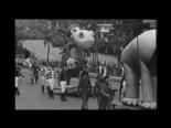 Thanksgiving Day Parade (1935) 0-13 screenshot