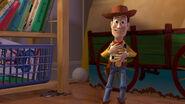 Toy-story-disneyscreencaps.com-564