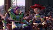 Toy-story3-disneyscreencaps.com-9913