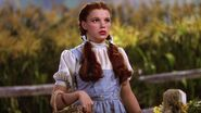 Wizard-of-Oz-4K-Dorothy-Gale-Judy-Garland
