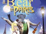 A Bear in Paris (2011)