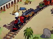 Dumbo-disneyscreencaps.com-328