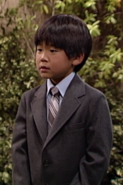 Harry Takayama Fuller House 001