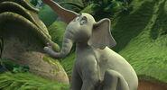 Horton-who-disneyscreencaps.com-1101