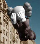 Kaws-macys-parade-balloon