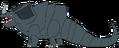 Kerahorn rosemaryhills