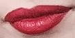 Lauren Jauregui's lips