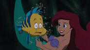 Little-mermaid-1080p-disneyscreencaps com-760