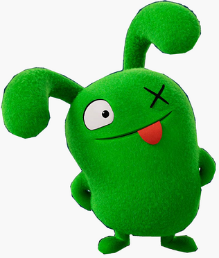 Ox (UglyDolls).png
