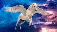 Pegasus (V2)