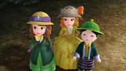 Princesses-to-the-Rescue-1