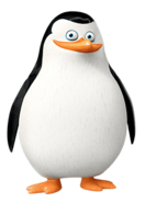 Private penguins of madagascar movie