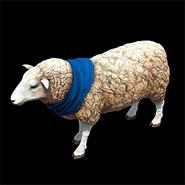 Sheep aoe2DE
