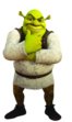 Shrek-PNG-Photo